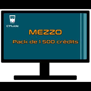 Offre MEZZO