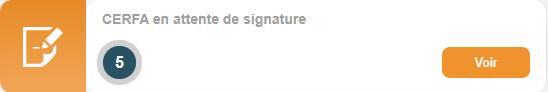 CFluide_Widget-CERFA-Signature