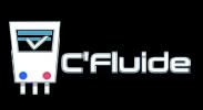 C'Fluide
