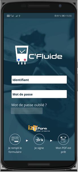 CFluide-FO-Connexion-01