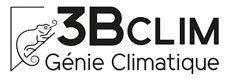 3B-CLIM_Logo