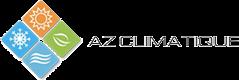 Logo-AZ-Climatique