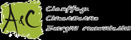 Logo-ArtEtClim