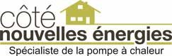 Logo-Cote-Nouvelle-Energies