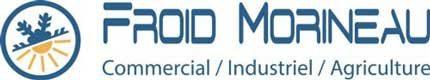 Logo-Froid-Morineau