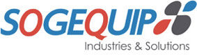 Logo-Sogequip