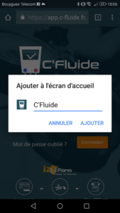 CFluide-Nouvelle-Version-1-2-16_07