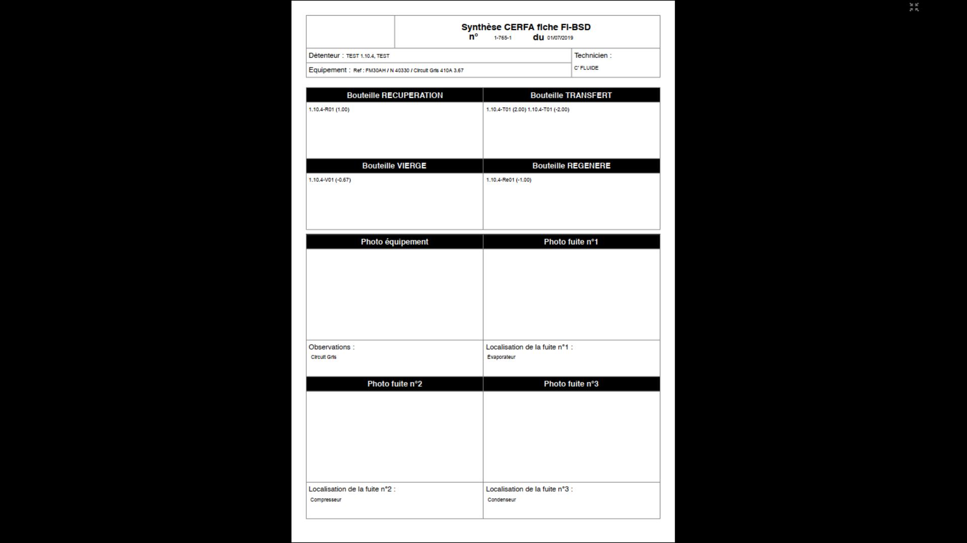 CFluide_1106_CERFA-Annexe