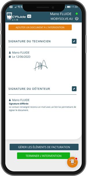 CFluide signature différée 03