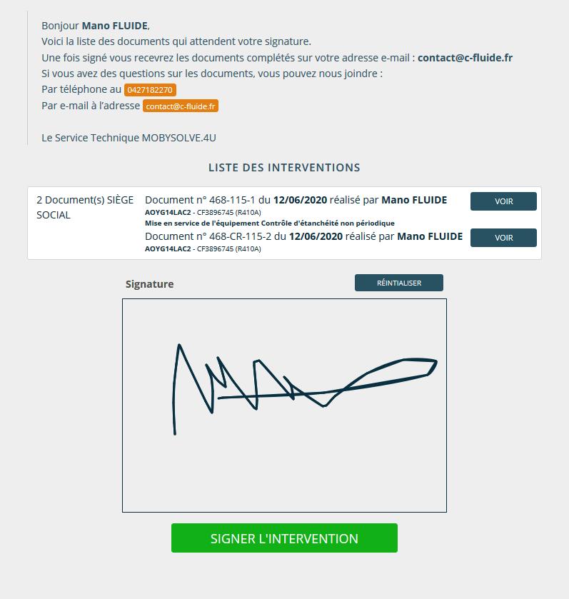 CFluide signature différée 07