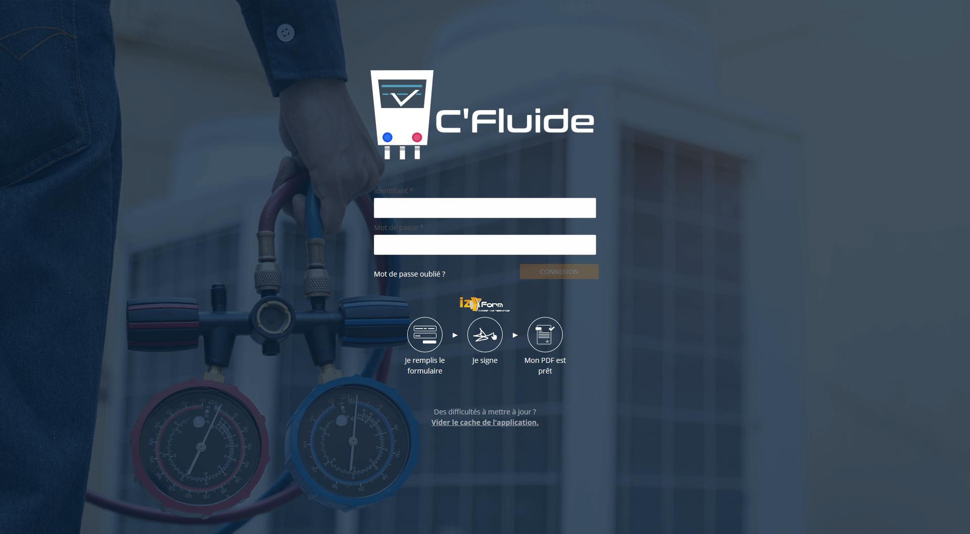 CFluide_Home-FO