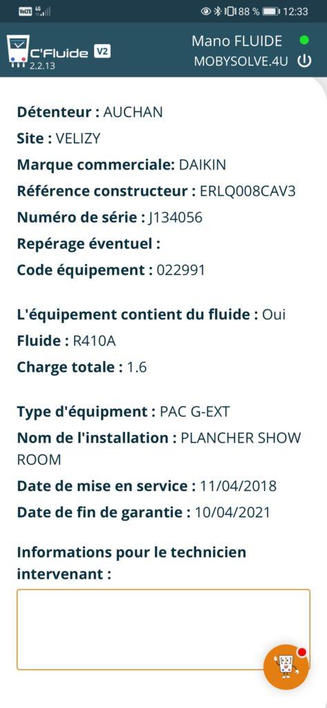 CFluide_Parc-equipement_09
