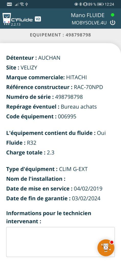 CFluide_Parc-equipement_06