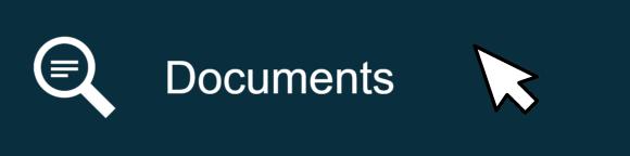 Rubrique Documents