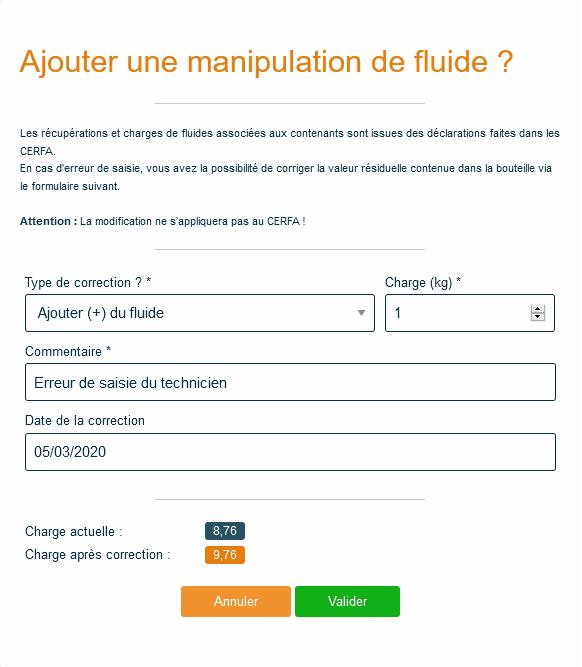 BO_CFluide_BilanFluide_16