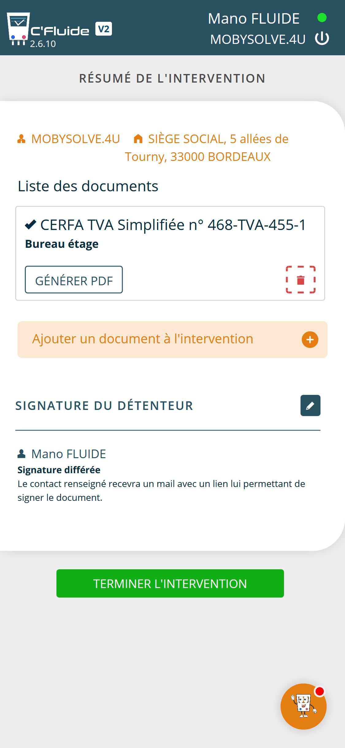 CFluide_FO_Attestation-TVA_04