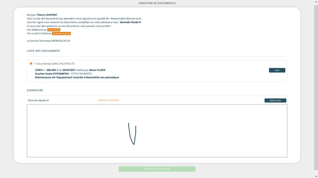 CFluide_Diff_2.7.25_12