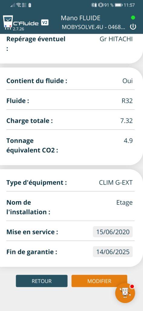 CFluide_FO_2.7.25_20